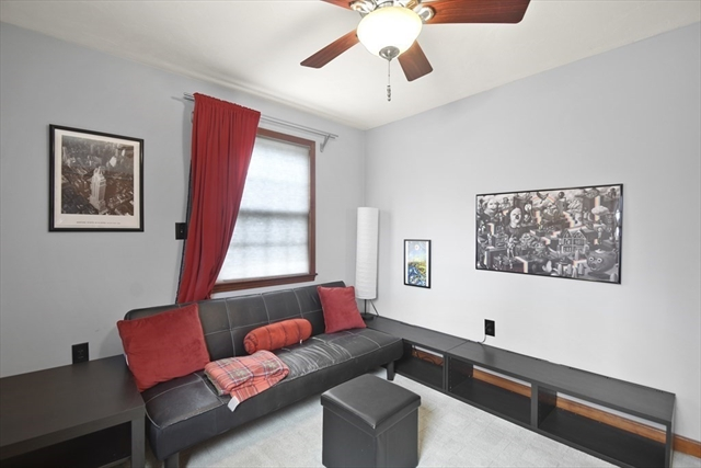 70 Lane Avenue Weymouth MA 02189