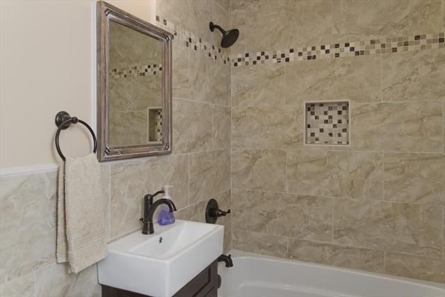 37 Eldridge Street Chicopee MA 01013