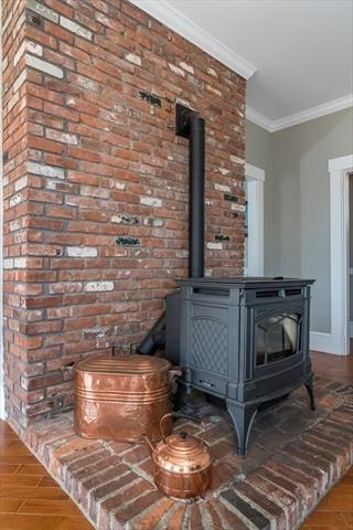 144 Cottage Street Natick MA 01760