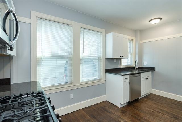 18 Elmira Street Boston MA 02135