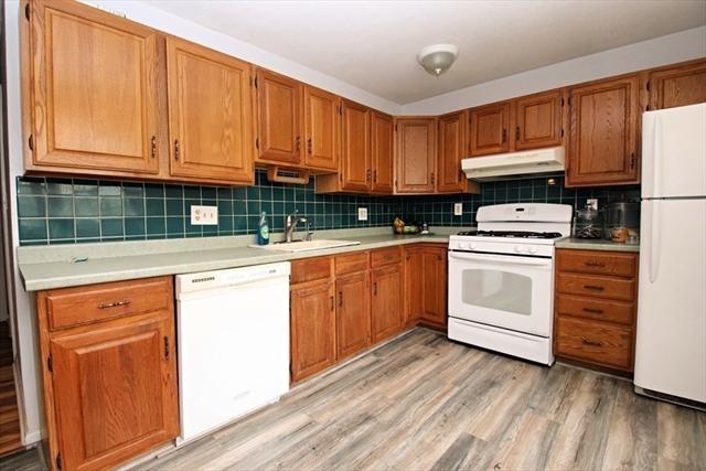 88 Farrwood Avenue North Andover MA 01845