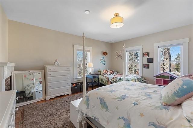 985 Pleasant Street Leominster MA 01453