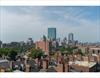 42 Mount Vernon 5C Boston MA 02108 | MLS 72814189