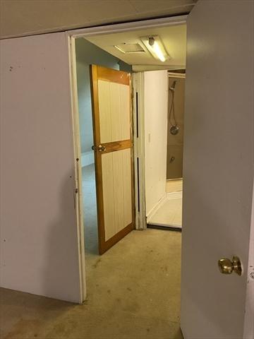 269 Beech Street Belmont MA 02478