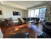 2 Avery Street 23F Boston MA 02111 | MLS 72814228