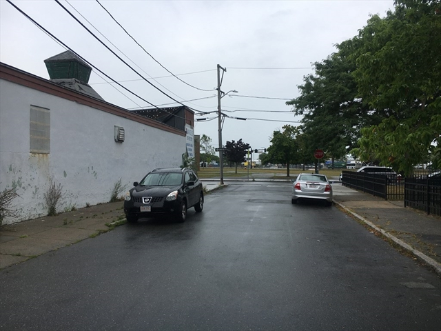 329 S 2Nd Street New Bedford MA 02740