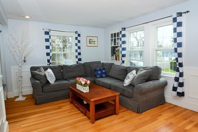 20 New Balch Street Beverly MA 01915