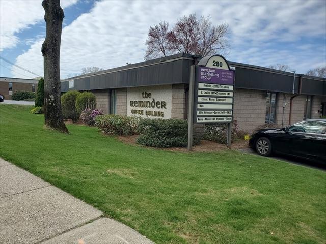 280 N Main Street East Longmeadow MA 01028