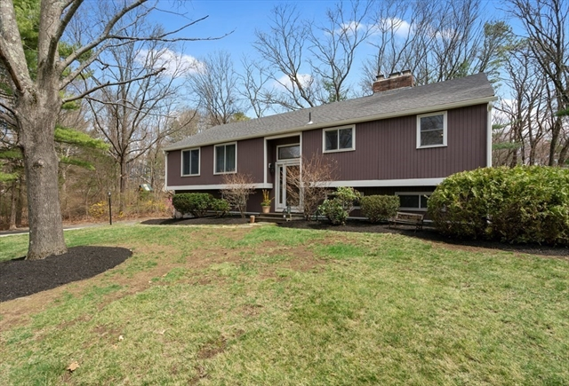 77 Carriage House Path Ashland MA 01721