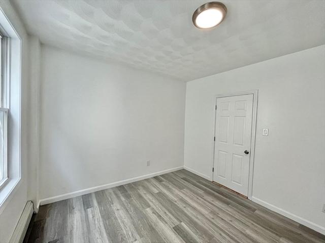 60 Falcon Street Boston MA 02128