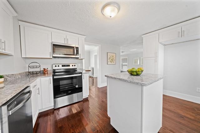 52 Blanchard Street Gardner MA 01440