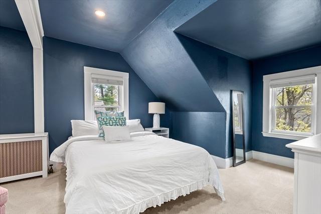 1 Wildwood Terrace Winchester MA 01890