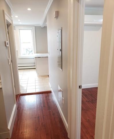 165 W 8th Street Boston MA 02127