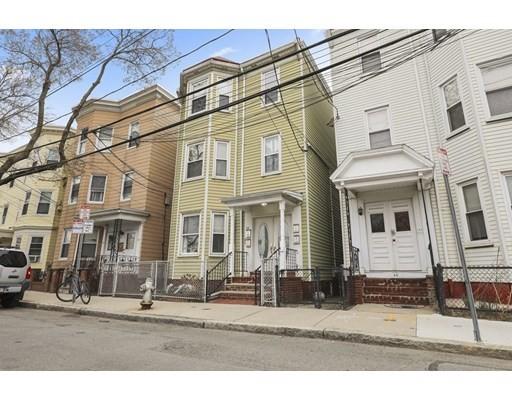 48 Berkshire Street, Cambridge, MA 02141
