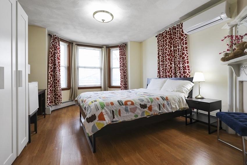 48 Berkshire Street, Cambridge, MA Image 15