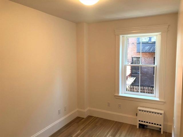 101 Charles Street Boston MA 02114