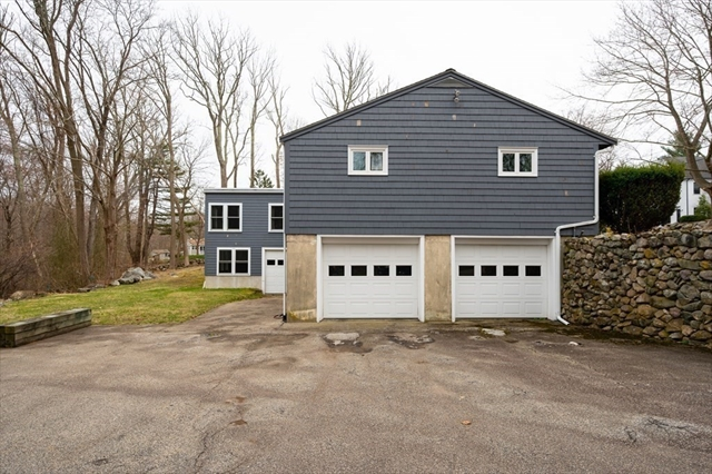 526 Country Way Scituate MA 02066