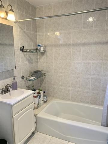 28 Mckinley Street Revere MA 02151