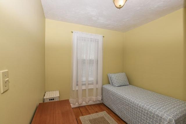 8 Cedar Street Dedham MA 02026