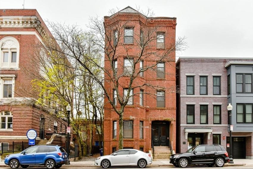 529 E Broadway, Boston, MA Image 18