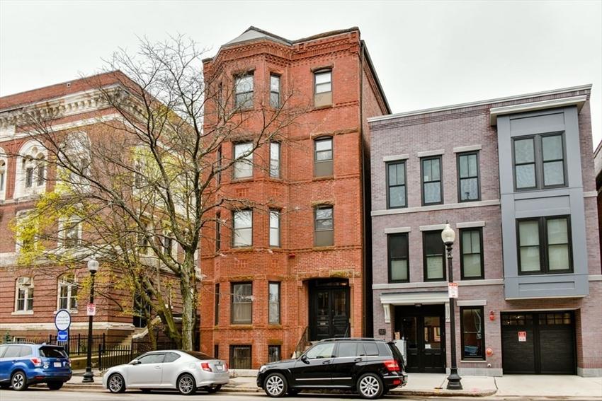 529 E Broadway, Boston, MA Image 19
