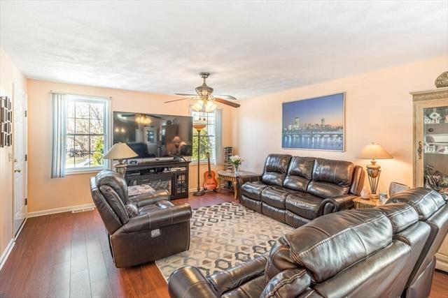 66 Arcadia Street Revere MA 02151