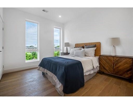 946 Saratoga Street #201, Boston, MA 02128