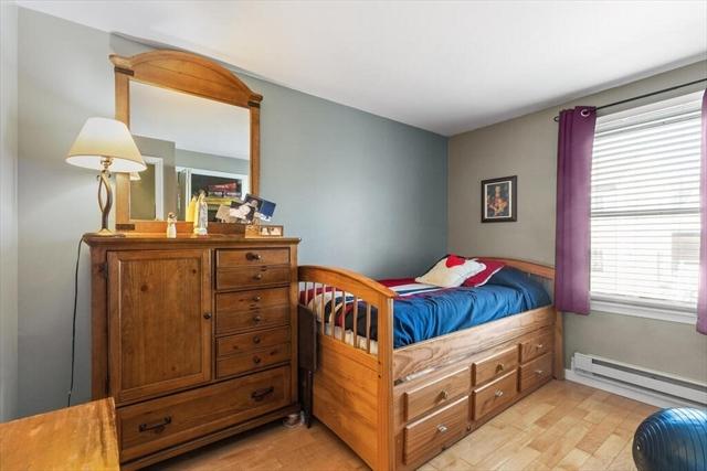 17 Mondello Square Gloucester MA 01930