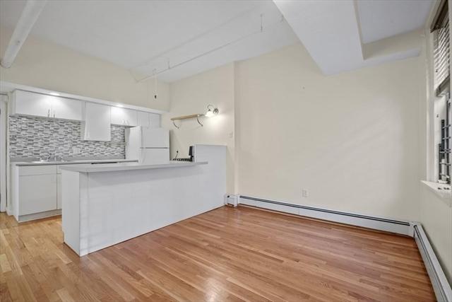 60 Queensberry Street Boston MA 02215