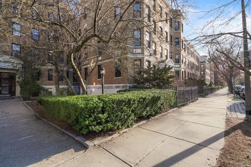 60 Queensberry St, Boston, MA Image 22