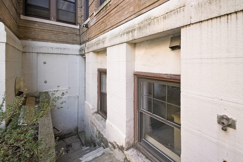 60 Queensberry St, Boston, MA Image 23