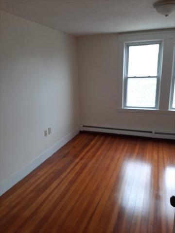 104 Greenfield Boston MA 02126