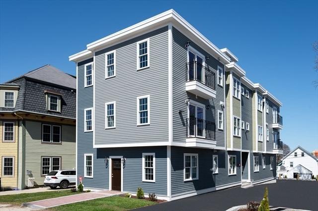 102 Neponset Avenue Boston MA 02122