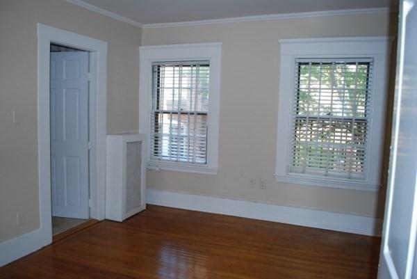 75 Charles Street Boston MA 02114