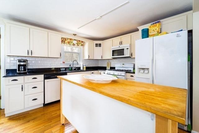 55 Portland Street Brockton MA 02302