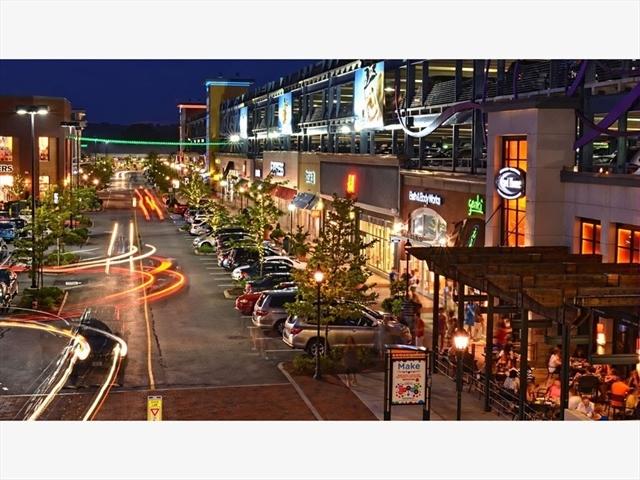 33 Intervale Road Dedham MA 02026