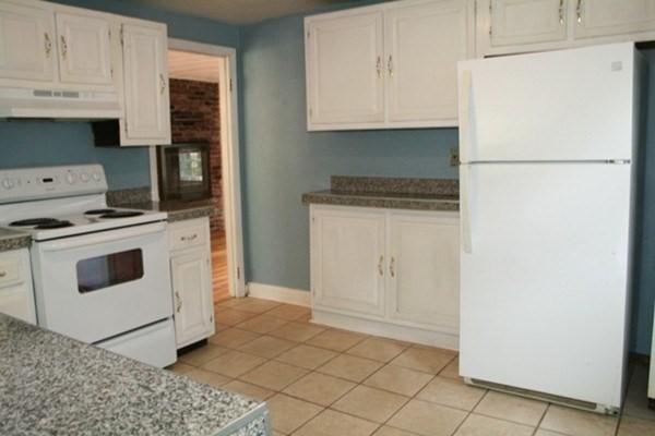 855 Salem Street Lynnfield MA 01940