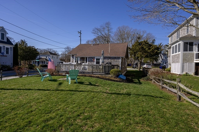316 Circuit Avenue Bourne MA 02559