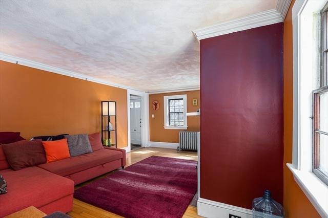 8 Ingersoll Street Danvers MA 01923