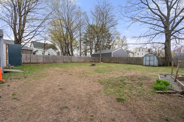 50 Beverly Street North Andover MA 01845