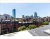 214 Beacon St 3 Boston MA 02116 | MLS 72814904