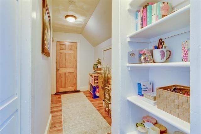 110 Lonsdale Street Boston MA 02124