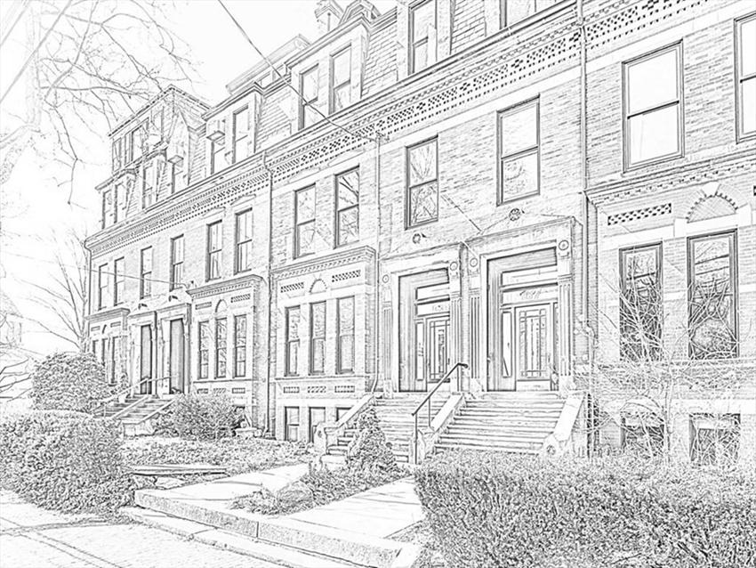 65 Sparks Street, Cambridge, MA Image 1