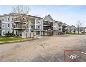 501 Commerce Drive #3311, Braintree, MA 02184