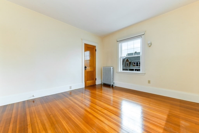 20 Montview Street Boston MA 02132