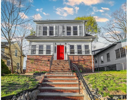 55 Penfield St, Boston, MA 02131