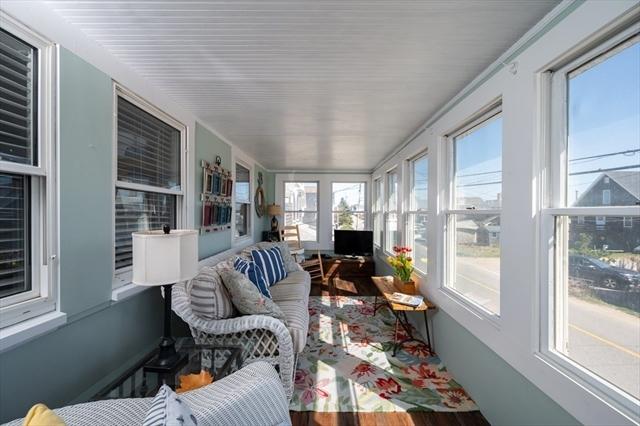 53 Ocean Street Marshfield MA 02050