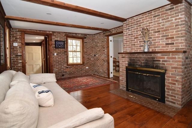 57 Pleasant Street Bridgewater MA 02324