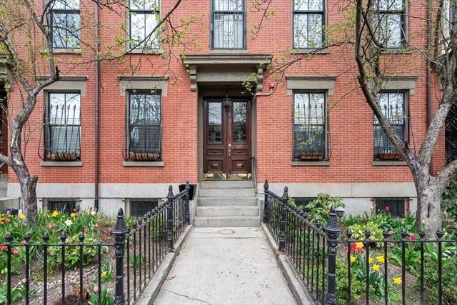65 Worcester Street Boston MA 02118