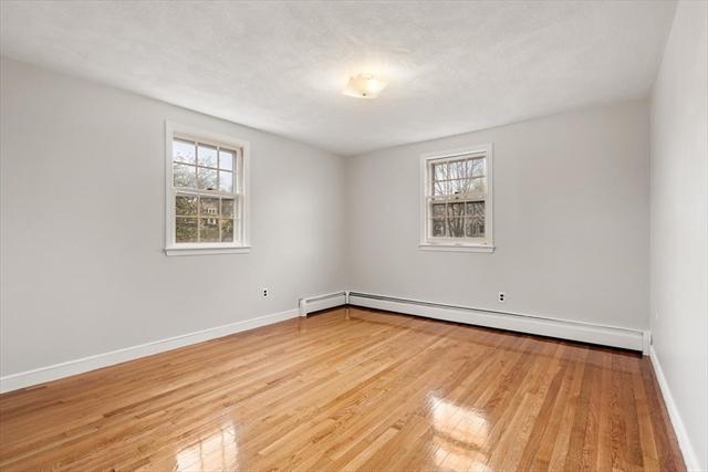 88 Hemlock Street Arlington MA 02474